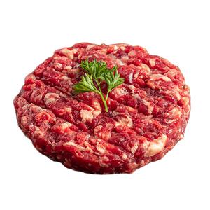 Angus Beef Burger 500g