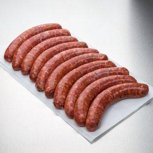 Mergueza Sausage 500g