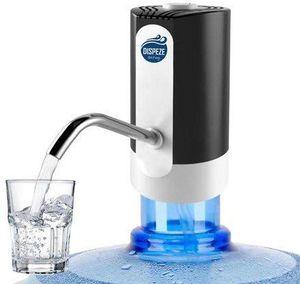 Dispeze Water Dispenser 1pc