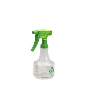 Lion Star Hs-1 Hand Sprayer 1pc