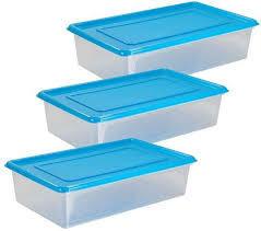 Codil Storage Box Slab 1pc