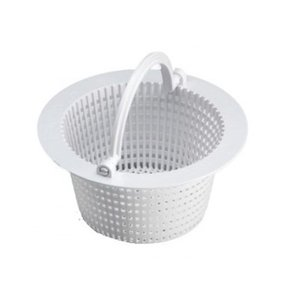 Pioneer 50 Clips In Handle Basket 1set