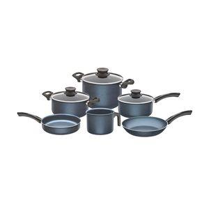 Tramontina Cookware Set Paris 1set