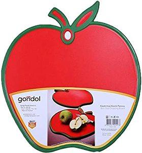 Gondol Chopping Board Apple 1pc