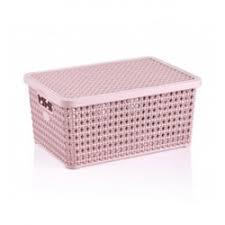 Rio Knit Design Box 1pc