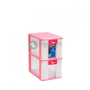 Lion Star Pr-22 Pressa Container 1set