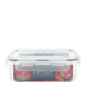 Pioneer Air Tight Food Container Cap 1pc