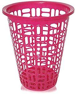 Sirocco Laundry Basket 1pc