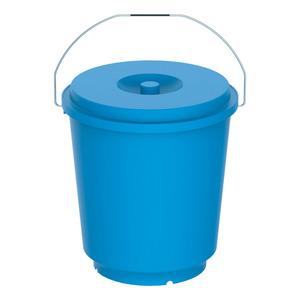 Cosmoplast Bucket 1pc
