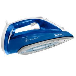 Tefal Iron Ultragliss Anti-Calc 1pc