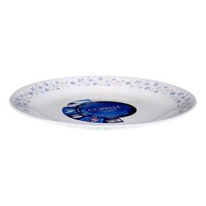 Corelle Dinner Plate Lilac 1pc