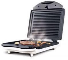 Nikai Grill Toaster (Large) 1pc