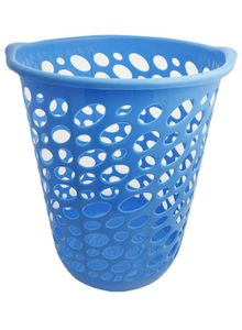 Sirocco Lundrary Basket 1pc