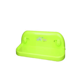 Blor Soap Box 1pc