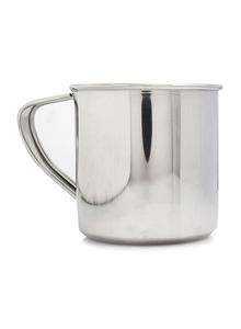 Falcon Stainless Steel Mug 600ml 1pc