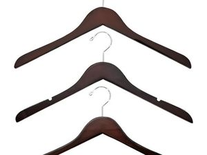 Life Fashion Hanger 1pc