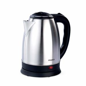 Impex Electric Kettle 1pc