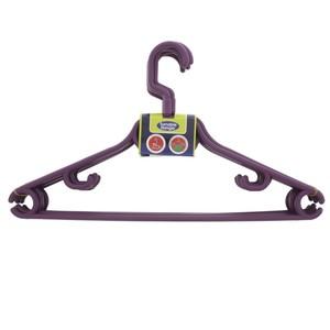Pioneer Turnable Hanger 1pack