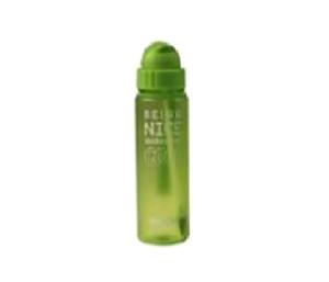 Homeway Water Bottle 500Ml 1pc