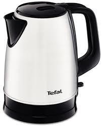 Tefal Kettle 2400W 1.7L 1pc