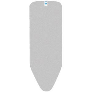 Brabantia Ib Cover With Foam Silicon 1pc