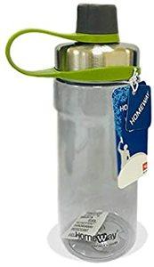 Homeway Flip Magic Water Bottle 1pc