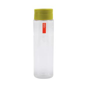 Pioneer Drinking Bottle 1pc