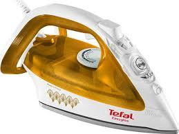Tefal Easygliss Gold Edition 1pc