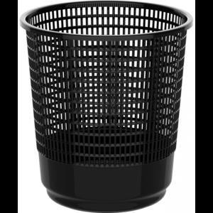 Cosmoplast Waste Paper Basket Large 1pc
