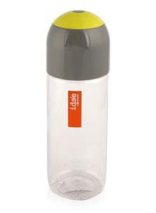 Pioneer Drinking Bottle Cap 1.2Ltr 1pc