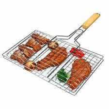 Pmt Bbq Meat Grill 1pc