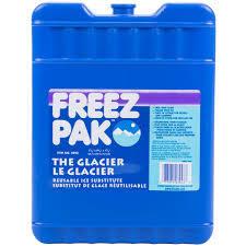 Freezer Pack M00853 1pc
