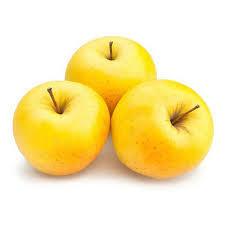 Apple Golden France 500g
