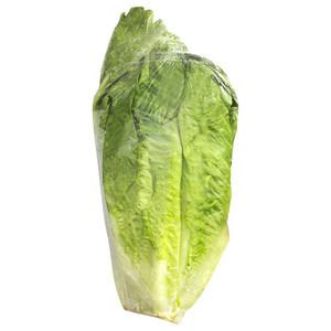 Lettuce Clean Jordan 500g