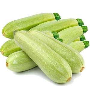 Marrow Organic UAE 500g