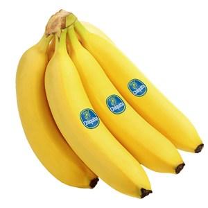 Banana Chiquitta Equador 500g