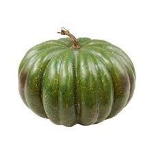 Pumpkin Green Organic UAE 500g