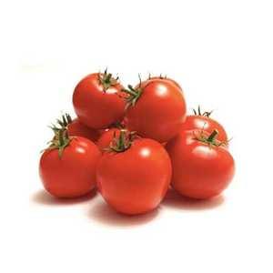 Tomato Bunch Azerbaijan 500g