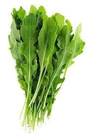 Premium Green Leaves UAE 1bundle