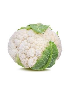 Cauliflower Kazakhstan 500g