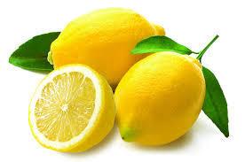 Lemon Prime Lebanon 500g