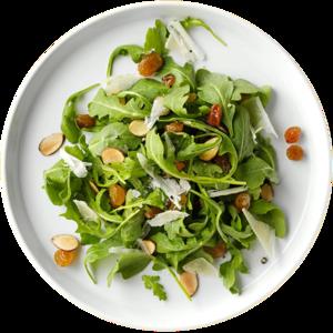 Rucola (Rocket) Salad Italy 1pkt
