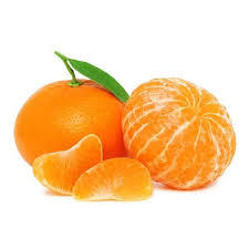 Mandarine Nadorcott Africa 500g