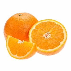 Orange Navel Egypt 500g