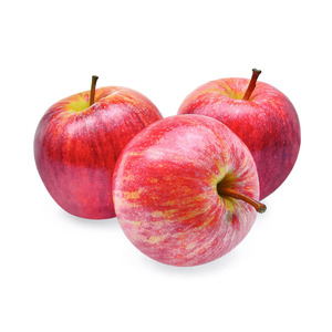 Apple Royal Gala New Zealand 500g
