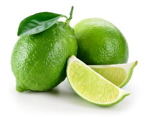 Lime Green Brazil 500g