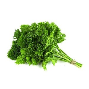 Parsley Leaves 1bunch