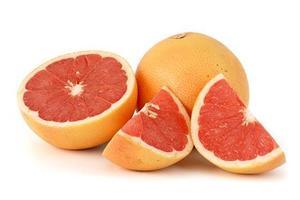 Grape Fruit South Africa 500g