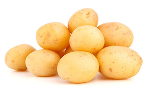 Potato Egypt 500g