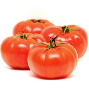 Beef Tomato Organic 500g
